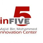 in-five