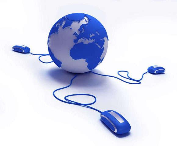 internet-logo1