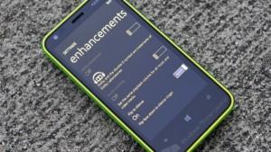 lumia-620-Flip