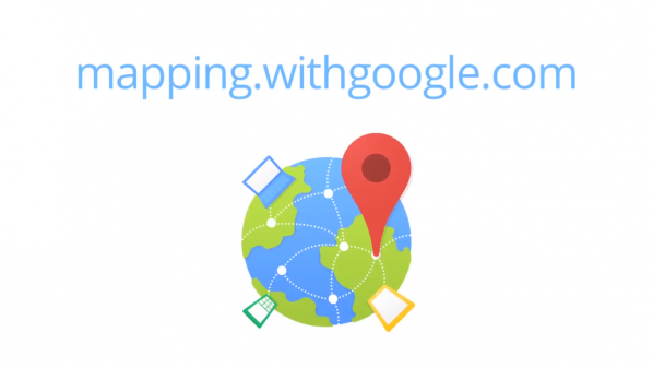 mapping.withgoogle-598x337