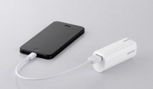mobile-battery-charger