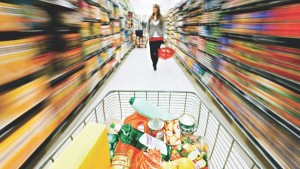 shopper-market
