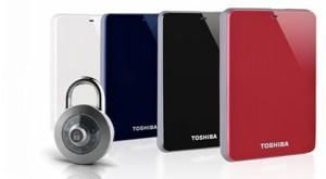 si-store-canvio-portable-backup-598x330