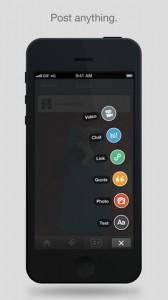 tumblr-ios-app