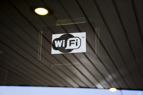 wi-fi-sign_598x337
