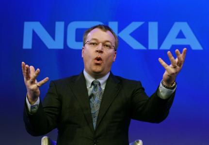 64nokia-chief-executive-stephen-elop-speaks-during-a-nokia-event-in-lond