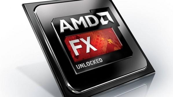 AMD-598x337