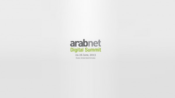 ArabNet-Digital