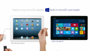 Comparison-iPad-vs.-Windows-8-Tablet-YouTube