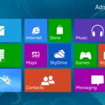 Fake_Windows_8_Start-598x337