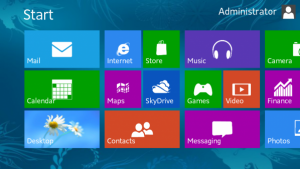 Fake_Windows_8_Start-598x337