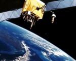 GPS_Satellite_NASA_art-iif-598x337
