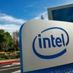 Intel-Headquarters