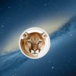 Mountain-Lion-Update-600x369-598x337 (1)