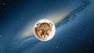 Mountain-Lion-Update-600x369-598x337 (1)