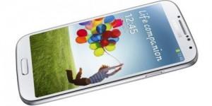 Samsung-Galaxy-S41-660x330