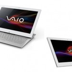 SonyVaio13Haswell
