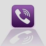 Viber-App-598x337