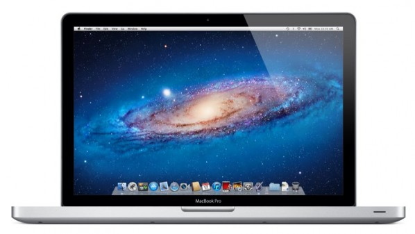 apple-12q2-macbook-pro-15-front-lg-598x337