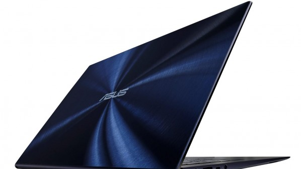 asus-zenbook-infinity-product-shot-598x337
