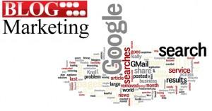blog-marketing1