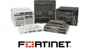fortinet-598x337
