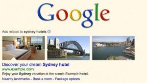 googleadwords-598x337