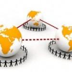 internet_marketing_banner