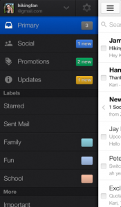 iphone-new-gmail