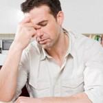 علاج ضغوط العمل