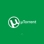 utorrent_metro_app_splash