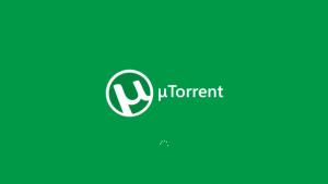 utorrent_metro_app_splash