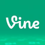 vine-598x337
