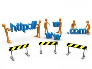 webdevforum