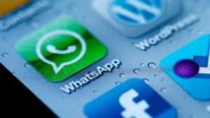 whatsapp2-598x337