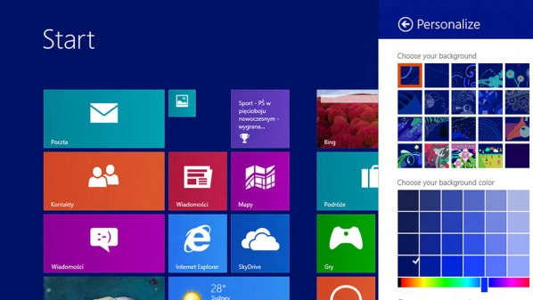 windows-8.1-tiles-598x337