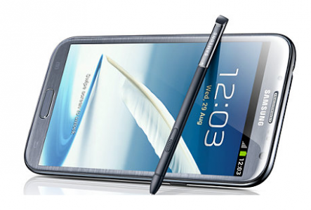 Samsung_Galaxy_Note_3_specs