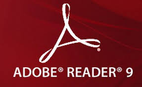 adobe-reader