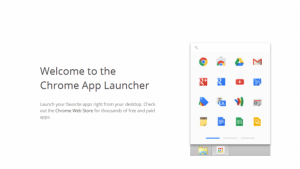 chrome_app_launcher-598x337