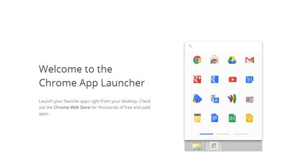 chrome_app_launcher-598x337
