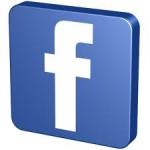 تطبيق فيسبوك على الاندرويد