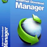 internet_download_manager_box