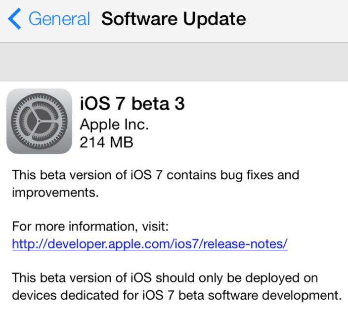 ios-7-beta-3