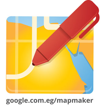 image map maker sticker
