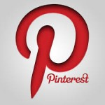 p-interest