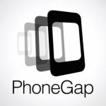 phonegap-598x337