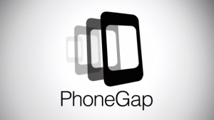 phonegap-598x337