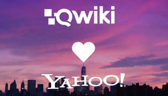 qwiki-yahoo