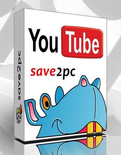 save2pc-prog