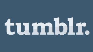 tumblr-598x337